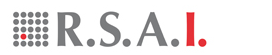 logo rsai